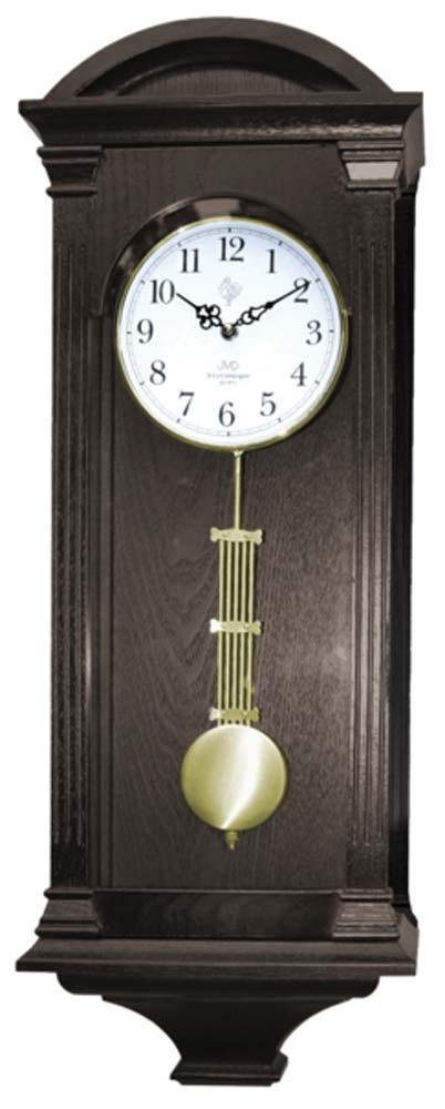 ceas pendul jvd n9317.1