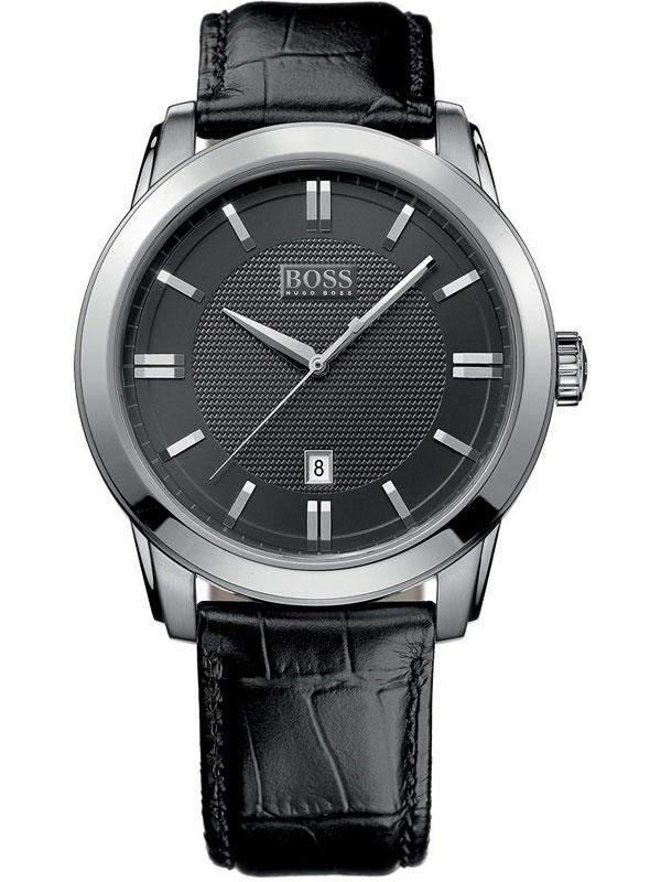 ceas barbatesc hugo boss 1512767