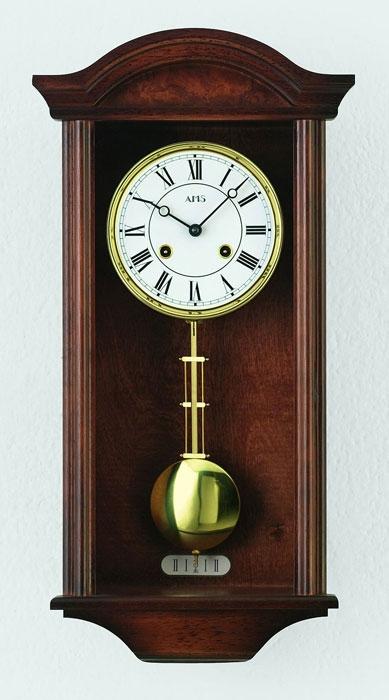 ceas cu pendula ams 614/1